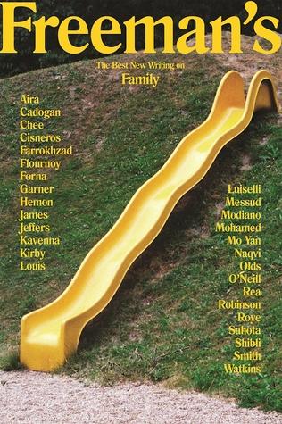 Freeman's: Family