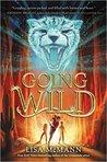 Going Wild (Going Wild #1)
