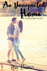 An Unexpected Home (Cedarville #1)