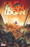 Old Man Logan #8 by Jeff Lemire