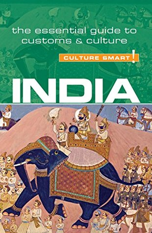 india-culture-smart-the-essential-guide-to-customs-culture
