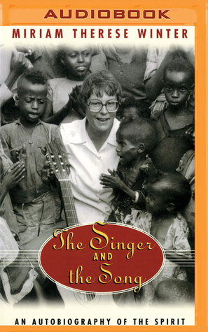 The Singer and the Song: An Autobiography of the Spirit