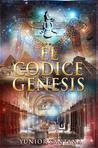 El Codice Genesis by Yunior Santana