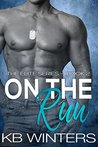 On The Run Book 2...