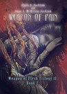 Weapon of Pain (Weapon of Flesh Series Book 5)