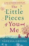 The Little Pieces of You and Me