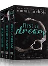 Dreams Come True Boxed Set