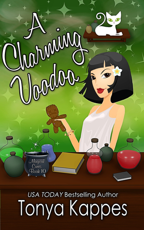 A Charming Voodoo