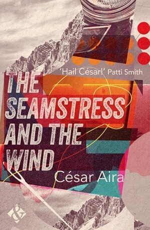 the-seamstress-and-the-wind