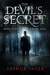 The Devil's Secret (Thorn S...