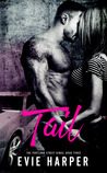 Tail (Portland Street Kings #3)