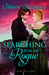 Searching for My Rogue by Dawn Brower