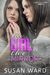 The Girl in the Mirror (Sand & Fog, #3) by Susan Ward