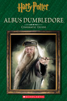 Harry Potter: Cinematic Guide: Albus Dumbledore