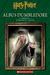 Harry Potter: Cinematic Guide: Albus Dumbledore