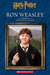 Harry Potter: Cinematic Guide: Ron Weasley