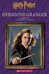 Harry Potter: Cinematic Guide: Hermione Granger