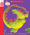Dinosaurumpus! (A StoryPlay Book)