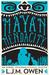 Mayan Mendacity by L.J.M. Owen