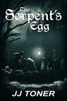 The Serpent's Egg (The Red Orchestra #1)