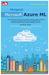 Mengenal Microsoft Azure ML