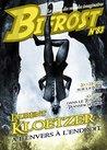 Bifrost n° 83: Dossier Laurent Kloetzer (REV BIFROST)