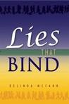 Lies That Bind by Delinda McCann