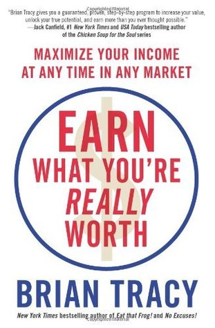 Earn What You're Really Worth (Epz - Indian Edition): Maximize Your Income at Any Time in Any Market