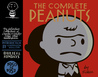 The Complete Peanuts, Vol. 1: 1950-1952
