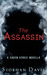 The Assassin (Saven #5.1)