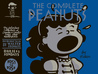 The Complete Peanuts, Vol. 2 by Charles M. Schulz