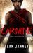 Carmine (Carmine, #1)