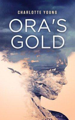Ora's Gold