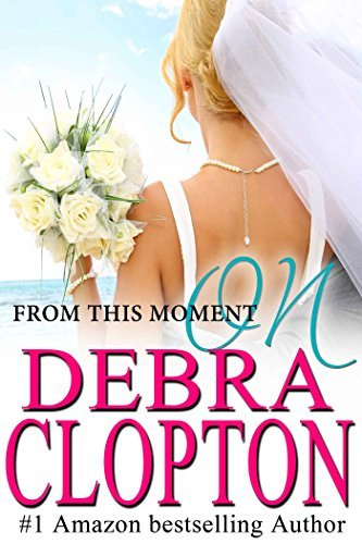 From This Moment On (Windswept Bay, #1)