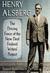 Henry Alsberg: The Driving ...