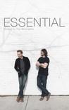 Essential by Joshua Fields Millburn