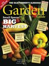 The Old Farmer's Almanac Garden Guide