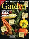 The Old Farmer's Almanac Garden Guide