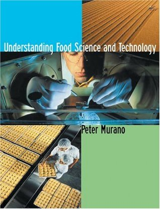 Understanding Food Science and Technology (Non-Infotrac Version)