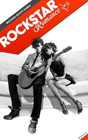 rockstar-romance-book-2