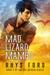 Mad Lizard Mambo (Kai Gracen, #2)
