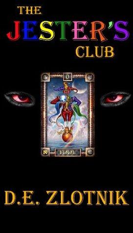 The Jester's Club
