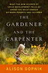 The Gardener and ...