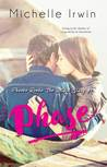 Phase (Phoebe Reede: The Untold Story, #1)