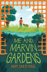 Me and Marvin Gardens ebook download free