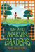 Me and Marvin Gardens by A.S. King