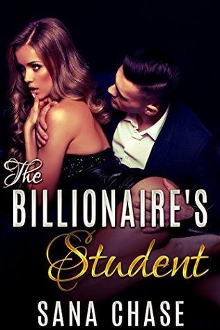 Erotic novels the student