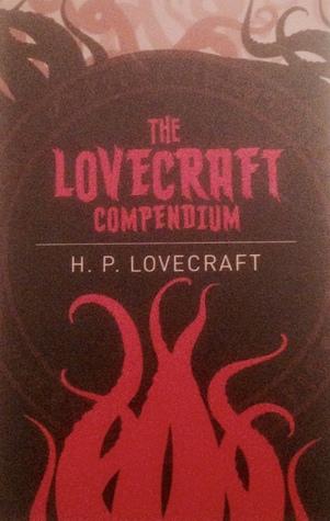 The Lovecraft Compendium