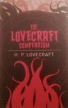 The Lovecraft Com...