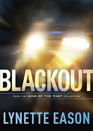 Blackout (Sins of the Past)